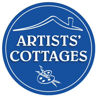 Artists' Cottages Logo
